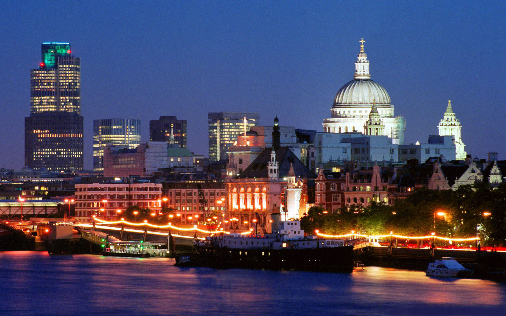 london-skyline-wallpapers-1920x1200